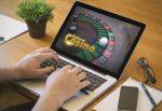 สล็อตออนไลน์บนมือถือ ความสำเร็จเกิดขึ้นได้ง่ายถ้าใช้เป็นตัวเลือกในการลงทุน